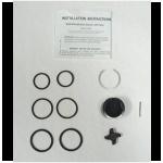 Raymarine Loghjuls kit til ST600/ST700 D234